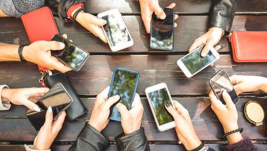 LTE ile internete girenleri bekleyen tehlike