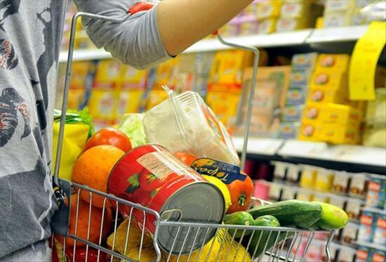 Son dakika.. Koronavirüs: Gıda ambalajlarından virüs kapma riski var mı?