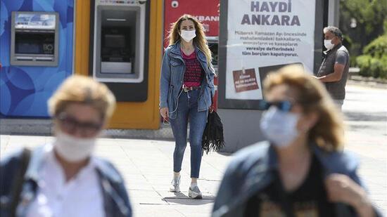 Vakalar arttı: Ankara'da neler oluyor?