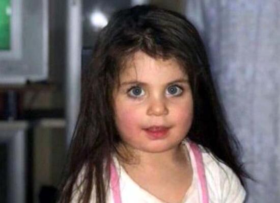 Son dakika... Öldürülen Leyla'nın davasında karar bekleniyor; savcı müebbet istedi