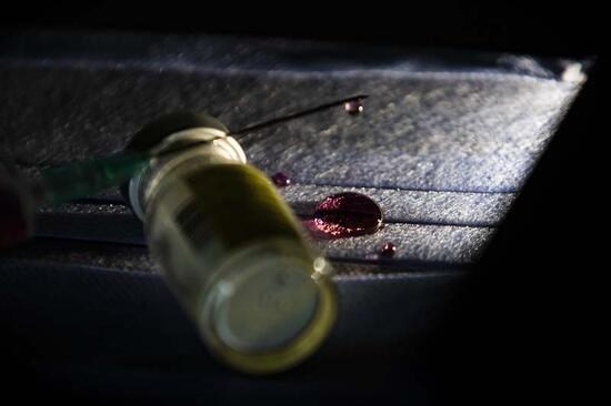 Son dakika... Dünya Sağlık Örgütü, koronavirüs aşısı için tarih verdi
