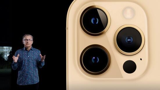 İşte iPhone 12 , iPhone 12 Pro fiyatı ve özellikleri