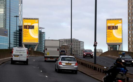 İngiltere'de ikinci dalga kabusu: Londra'da önlemler 'yüksek tehdit' seviyesine çıkarılıyor