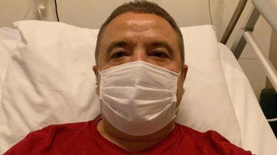 Koronavirüste aşı ne zaman gelecek? İstanbul'da son durum ne? Bakan Koca yanıtladı