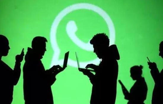 WhatsApp'ın yeni özelliği göründü