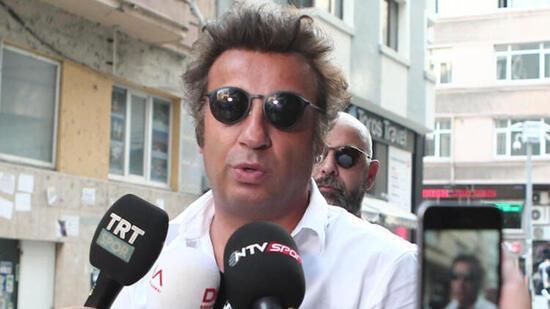 Fenerbahçe transfer haberleri: İşte Fenerbahçe'nin Dorukhan Toköz planı!