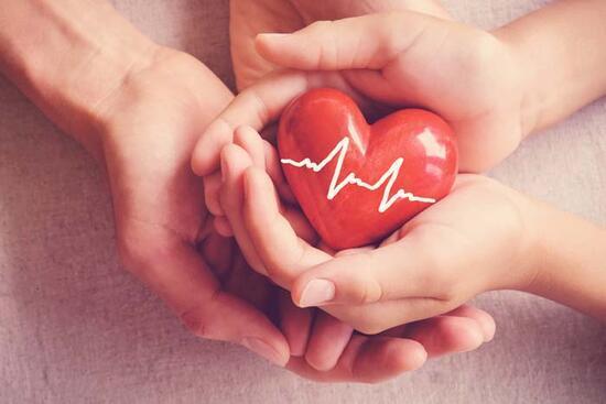 Kilo vereyim derken kalp sağlığınızdan olmayın!