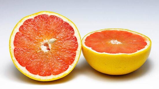 Metabolizma hızınızı artıracak 4 besin