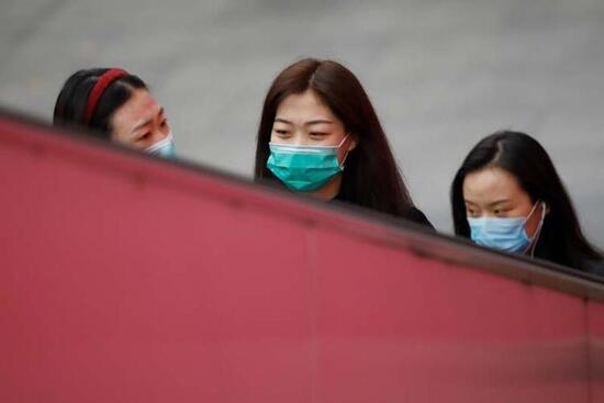 Son dakika: Çin dünyayı şoka uğrattı! Virüsün kaynağını açıkladılar