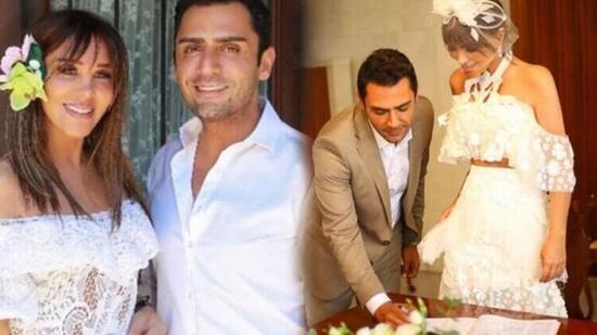 Seren Serengil sosyal medyadan duyurdu: Mustafa Rahman Tohma evleniyor!