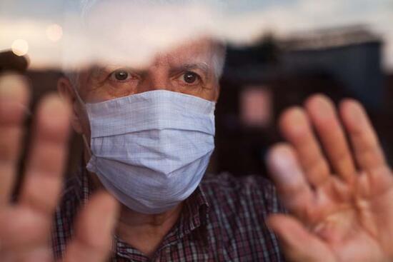 Farkında olmadan koronavirüs geçirdiğimiz nasıl anlaşılır?