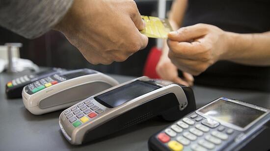 Temassız kart kullanımı 2,5 kat arttı: Dolandırıcılara dikkat