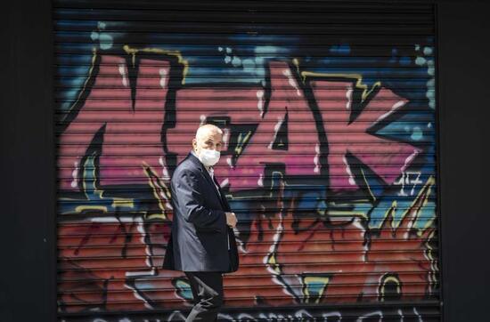 Prof. Dr. Mehmet Ceyhan'dan 4 kritik uyarı