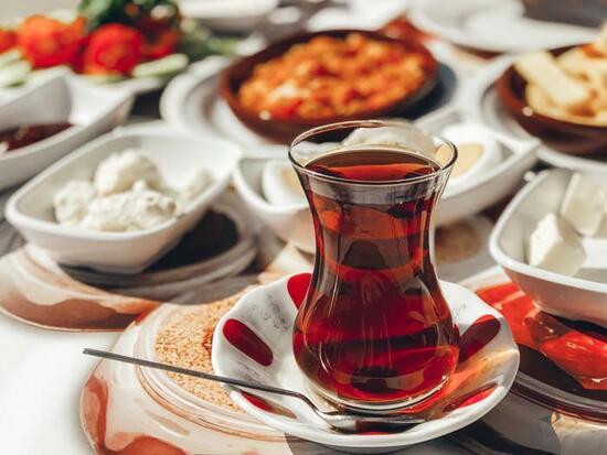 Ramazan'da kalbi yoran 10 hata! Bu alışkanlıklar kalbi vuruyor