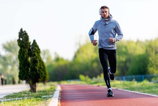 Yağ yakımını hızlandırıyor! Yürüyüşten en etkili fayda sağlamanın 9 kuralı