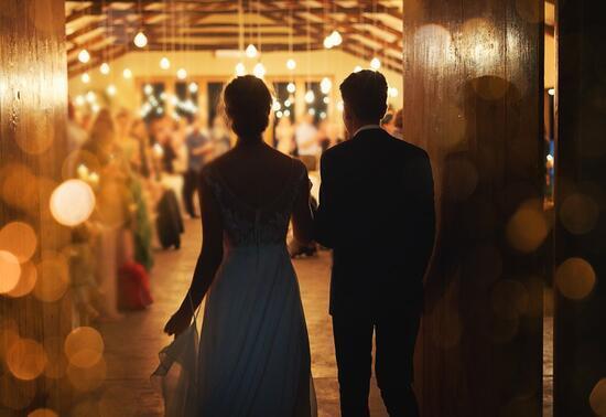 Küçük işletmeler, okullar ve düğünler... İşte 17 Mayıs sonrası ile ilgili tüm detaylar