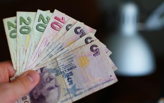 5 milyon kişiyi ilgilendiriyor: Öğrenim kredisi borçları yapılandırılıyor
