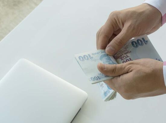 Emeklinin ödemesi yarın başlıyor! Taban maaş ne oldu?