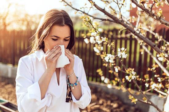 Bağışıklık çökmesinin 5 işareti ve bağışıklığı güçlendiren 10 mutfak sırrı!