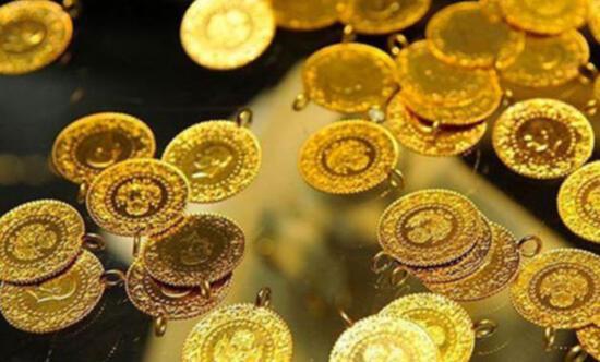 Altın fiyatlarında son durum ne? Gözler çarşamba günü yapılacak FED toplantısında
