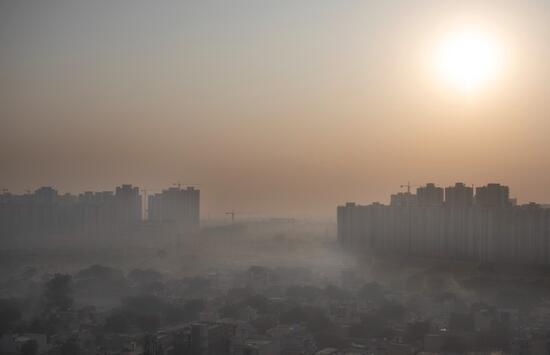 Paris İklim Anlaşması sonrası neler değişecek?
