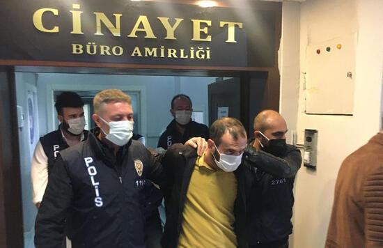 Aile içi Omerta! Ankara'daki korkunç cinayette şoke eden detaylar
