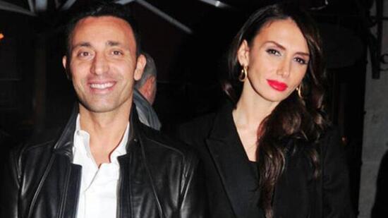Emina Jahovic'e  büyük şok! Mahkeme icra takibini durdurdu