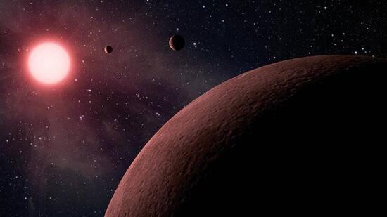 Dünyanın en güçlü radyo anteni, Güneş Sistemi'nin dışından gelen yeni sinyaller keşfetti