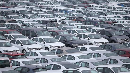 İşte otomotiv sektöründe en çok sorun yaşanan konular