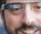 Google'dan numaralı gözlük!