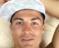 Ronaldo basına çok kızdı