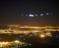 Solar Impulse 2 turunu tamamladı