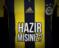 Fenerbahçe'den heyecanlandıran paylaşım