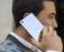Xperia Z5 Premium ile çekilmiş fotoğraflar
