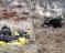 Siirt'te 17 askerin şehit olduğu helikopter kazasına takipsizlik