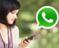 WhatsApp'ın kullanıcı sayısı 1 milyarı aştı
