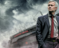 FIFA 17'nin ilk tanıtım videosu yayınlandı