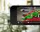 YouTube mobil canlı yayına hazırlanıyor