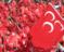Son Dakika MHP'de istifa şoku