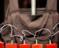 Ceylanpınar'da 2 canlı bomba yakalandı