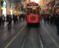 İstanbul'un caddeleri mercek altında