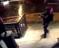 Nihat Ali Özcan: 'Reina benzeri saldırı ihtimali yüksek'