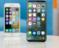 Yeni iPhone modelleri hakkında şok iddia!