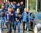 Bodrum'da müşterisine işkence yapan işletmeci tutuklandı