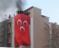 HDP Kayseri il binasına saldırıda karar