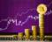 Kripto para piyasasında kayıplar 500 milyar doları aştı