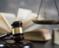 Mahkemenin AYM'nin kararına uymamasının nedeni belli oldu
