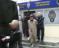 Kırmızı bülten ile aranan DEAŞ yöneticisi yakalandı