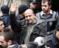 396 gündür tutuklu olan Gazeteci Ahmet Şık rahatsızlandı, duruşmaya çıkamadı