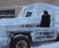 Buzdan Mercedes yaptı... Üstelik çalışıyor!